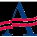Ameris Bancorp (NASDAQ:ABCB) Company Logo Icon