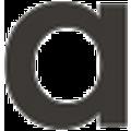 Align Technology (NASDAQ:ALGN) Company Logo Icon