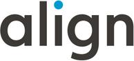 Align Technology (NASDAQ:ALGN) Company Logo