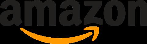 Amazon.com (NASDAQ:AMZN) Company Logo