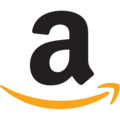 Amazon.com (NASDAQ:AMZN) Company Logo Icon