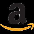 Amazon.com (NASDAQ:AMZN) Company Logo Icon