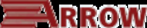 Arrow Financial Corporation (NASDAQ:AROW) Company Logo