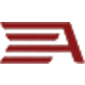 Arrow Financial Corporation (NASDAQ:AROW) Company Logo Icon