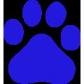 Baidu (NASDAQ:BIDU) Company Logo Icon