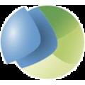 Biogen (NASDAQ:BIIB) Company Logo Icon