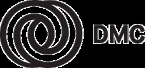 DMC Global (NASDAQ:BOOM) Company Logo