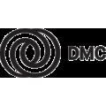 DMC Global (NASDAQ:BOOM) Company Logo Icon