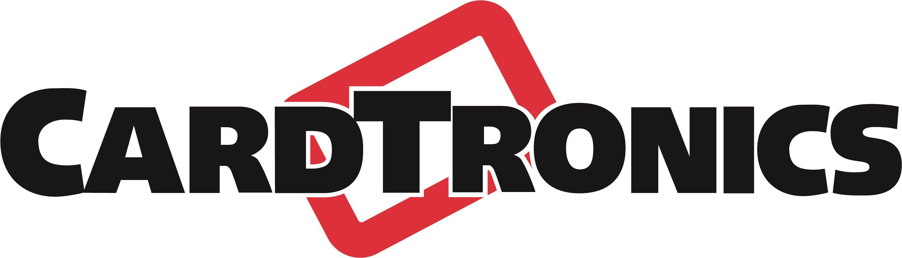 Cardtronics (NASDAQ:CATM) Company Logo