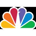 Comcast Corporation (NASDAQ:CMCSA) Company Logo Icon