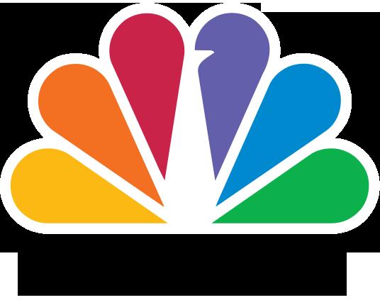 Comcast Corporation (NASDAQ:CMCSA) Company Logo