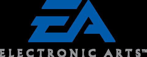 Electronic Arts (NASDAQ:EA) Company Logo