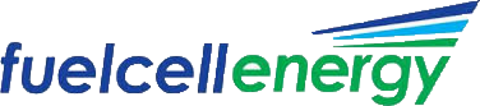FuelCell Energy (NASDAQ:FCEL) Company Logo