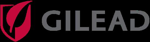 Gilead Sciences (NASDAQ:GILD) Company Logo