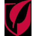 Gilead Sciences (NASDAQ:GILD) Company Logo Icon
