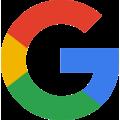 Alphabet (NASDAQ:GOOGL) Company Logo Icon