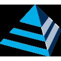 Himax Technologies (NASDAQ:HIMX) Company Logo Icon