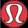 Lululemon Athletica (NASDAQ:LULU) Company Logo Icon