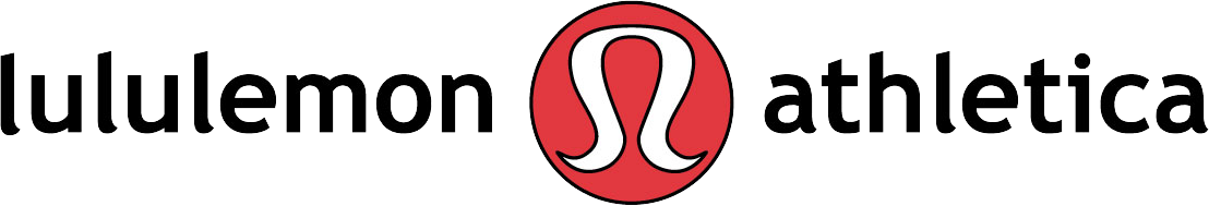 Lululemon Athletica (NASDAQ:LULU) Company Logo