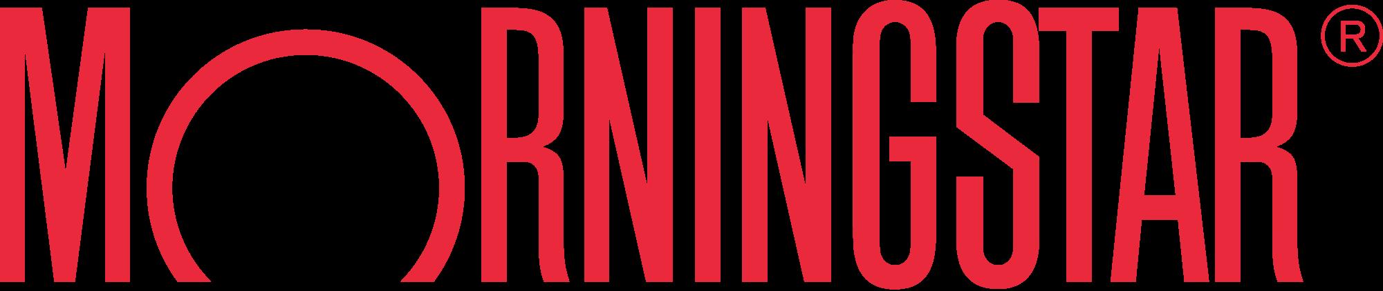 Morningstar (NASDAQ:MORN) Company Logo