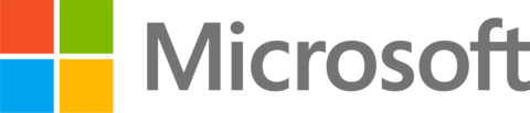 Microsoft Corporation (NASDAQ:MSFT) Company Logo