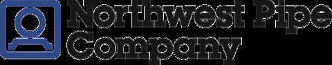 Northwest Pipe (NASDAQ:NWPX) Company Logo