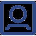 Northwest Pipe (NASDAQ:NWPX) Company Logo Icon