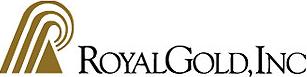 Royal Gold (NASDAQ:RGLD) Company Logo