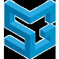 SG Blocks (NASDAQ:SGBX) Company Logo Icon