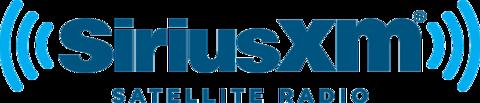 Sirius XM Holdings (NASDAQ:SIRI) Company Logo