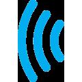 Sirius XM Holdings (NASDAQ:SIRI) Company Logo Icon