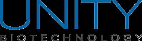 Unity Biotechnology