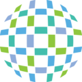 Walgreens Boots Alliance (NASDAQ:WBA) Company Logo Icon