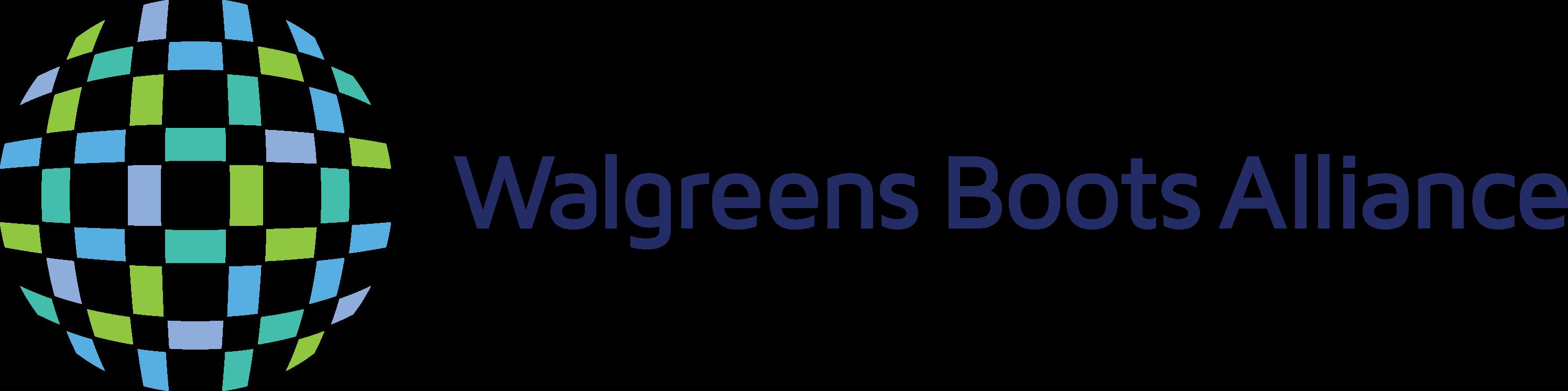 Walgreens Boots Alliance (NASDAQ:WBA) Company Logo