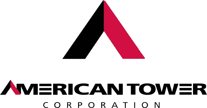 American Tower Corporation (NYSE:AMT) Company Logo