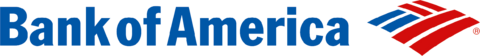 Bank of America (NYSE:BAC) Company Logo