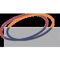 Coeur Mining (NYSE:CDE) Company Logo Icon