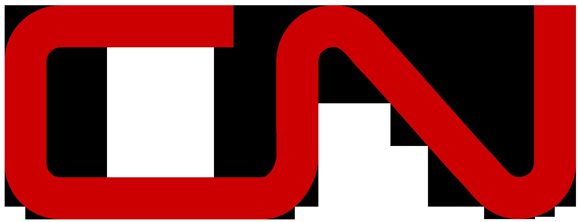 Canadian National Railway (NYSE:CNI) Company Logo