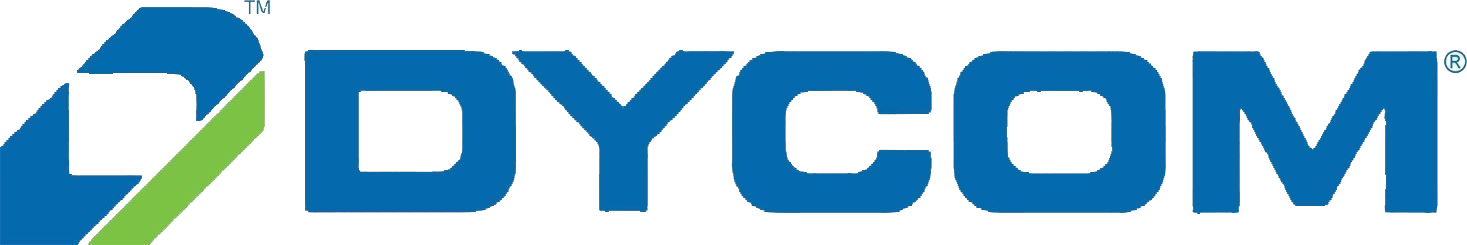 Dycom