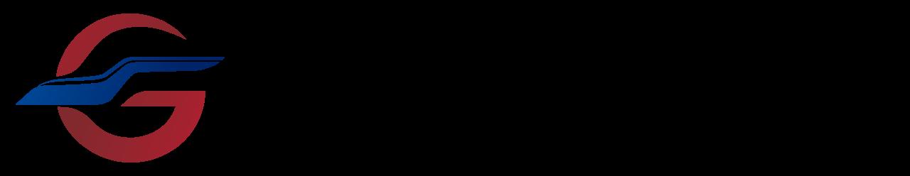 Guangshen Railway (NYSE:GSH) Company Logo
