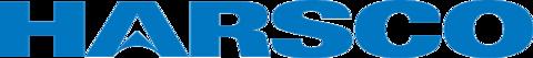 Harsco Corporation (NYSE:HSC) Company Logo