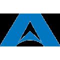 Harsco Corporation (NYSE:HSC) Company Logo Icon