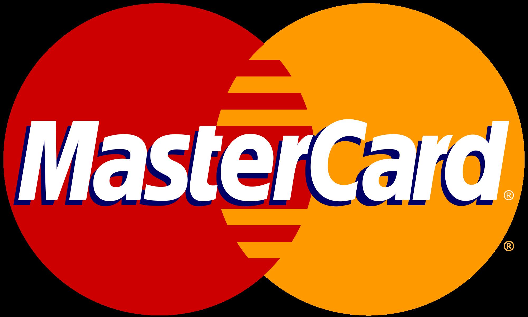 MA Mastercard Incorporated Stock Price
