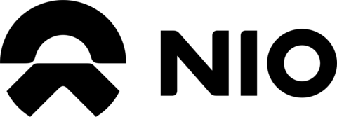 NIO (NYSE:NIO) Company Logo