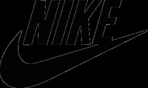 NIKE (NYSE:NKE) Company Logo
