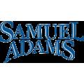 Boston Beer (NYSE:SAM) Company Logo Icon