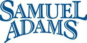 Boston Beer (NYSE:SAM) Company Logo