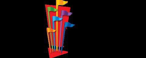 Six Flags Entertainment Corporation (NYSE:SIX) Company Logo