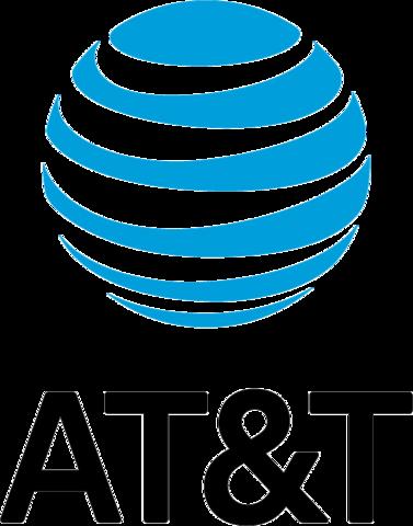 AT&T (NYSE:T) Company Logo