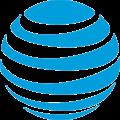 AT&T (NYSE:T) Company Logo Icon